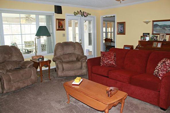 307 Auburn Rd., Russellville, AL 35653 Photo 7