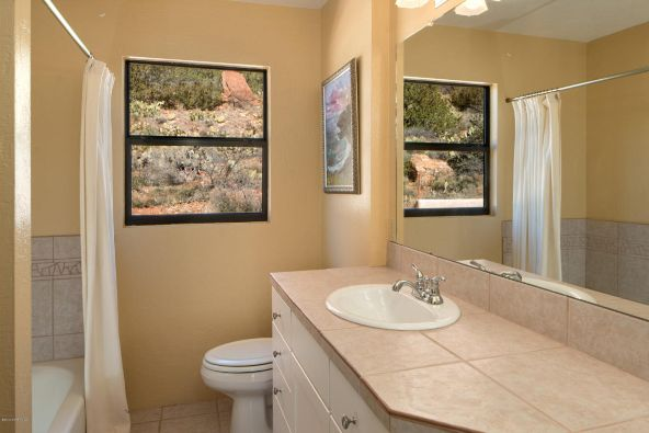 30 Beaver Creek Dr., Sedona, AZ 86351 Photo 18