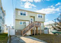 Home for sale: 526 W. Burk, Wildwood, NJ 08260