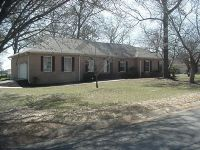 Home for sale: 107 Esterine Dr., Warner Robins, GA 31093