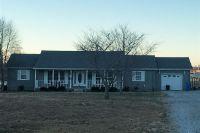 Home for sale: 320 Wildwood Point, Princeton, KY 42445