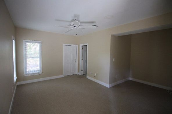 30988 Peninsula Dr., Orange Beach, AL 36561 Photo 42