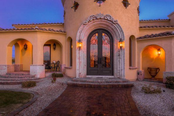 16477 W. San Pedro Cir., Goodyear, AZ 85338 Photo 5