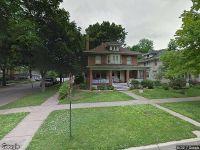 Home for sale: Clinton, Oak Park, IL 60304