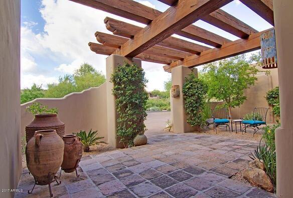 41870 N. 110th Way, Scottsdale, AZ 85262 Photo 66