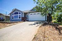 Home for sale: 9119 Hoopa Dr., Kelseyville, CA 95451