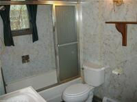 Home for sale: 308 Alfred St., Biddeford, ME 04005