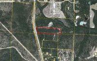 Home for sale: S. Hwy. 331, DeFuniak Springs, FL 32435
