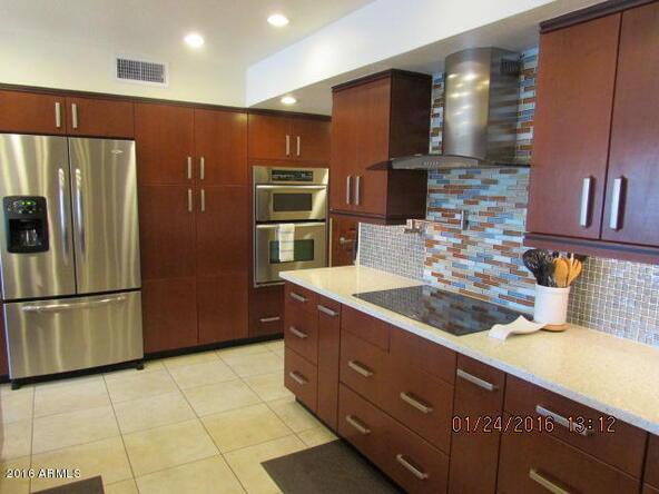 8328 N. Via Rico --, Scottsdale, AZ 85258 Photo 40