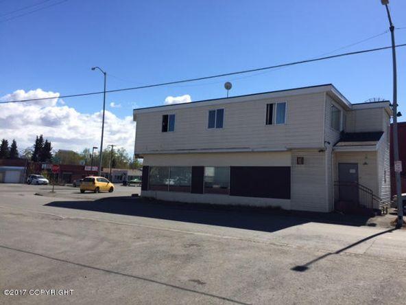 3200 Spenard Rd., Anchorage, AK 99503 Photo 5