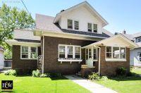 Home for sale: 746 Pennsylvania Avenue, Aurora, IL 60506