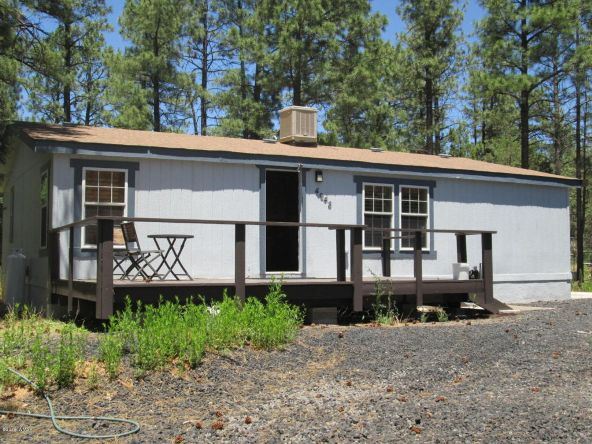 4948 Forest View Rd., Lakeside, AZ 85929 Photo 1