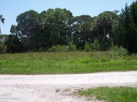Home for sale: 0 Indian Bay Rd., Aripeka, FL 34679