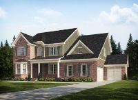Home for sale: 113 Windfields Lane, Woodstock, GA 30188
