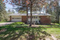 Home for sale: 1373 Arroyo Dr., Ypsilanti, MI 48197