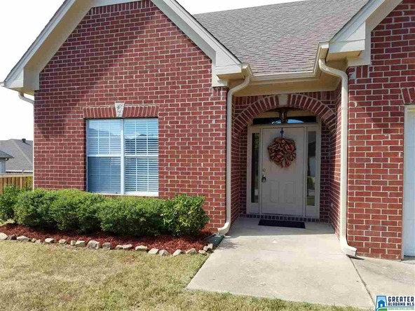 413 Waterford Dr., Calera, AL 35040 Photo 4
