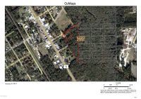 Home for sale: 000 First St., Hilliard, FL 32046