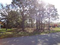 Home for sale: 3939 S.W. Jarmer Rd., Port Saint Lucie, FL 34953