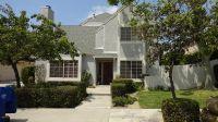 Home for sale: 1361 Johnson Dr., Ventura, CA 93003