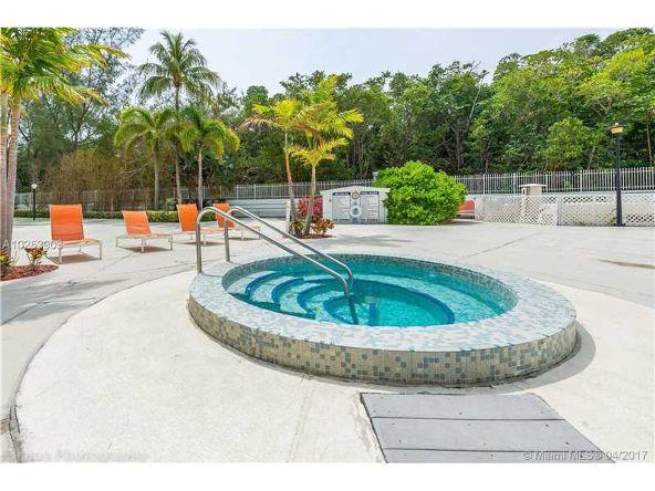 100 Bayview Dr. # 331, Sunny Isles Beach, FL 33160 Photo 25