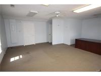 Home for sale: 1739 Pontoon, Granite City, IL 62040