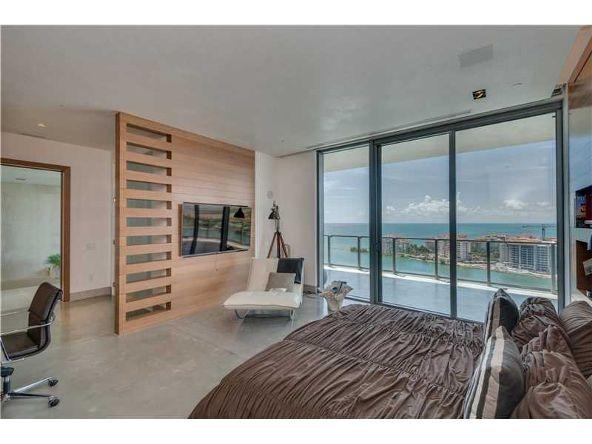 800 S. Pointe Dr. # 2104, Miami Beach, FL 33139 Photo 17