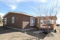 Home for sale: 11 Camino de la Montana, Silver City, NM 88022