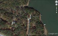 Home for sale: Lot 6 A High Oak Cir., Tignall, GA 30668