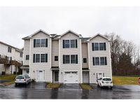 Home for sale: 86 Otrobando Ave., Norwich, CT 06360