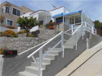 Home for sale: 720 W. 30th St., San Pedro, CA 90731