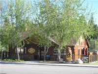 Home for sale: 42530 Moonridge Rd., Big Bear Lake, CA 92315