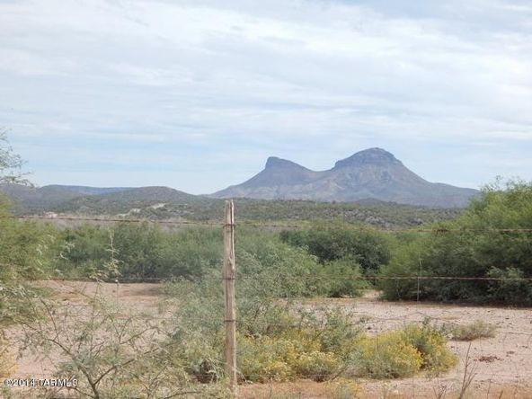10425 N. Camino Rio, Winkelman, AZ 85292 Photo 63