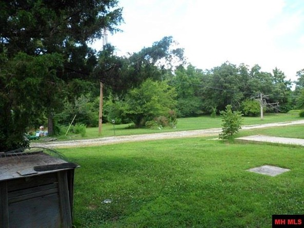 2706 Hwy. 5 North, Mountain Home, AR 72653 Photo 1