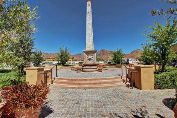 18650 N. Thompson Peak Parkway, Scottsdale, AZ 85255 Photo 50