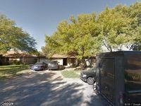 Home for sale: Idaho, San Angelo, TX 76904