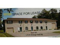 Home for sale: 14515 Mackey Rd., Holly, MI 48442