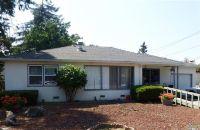 Home for sale: 237 Walnut St., Napa, CA 94559