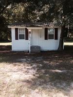 Home for sale: 4810 Old Radar Site Rd., Valdosta, GA 31602