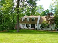 Home for sale: 4 Partridge Hollow Ln., Vernon, CT 06066