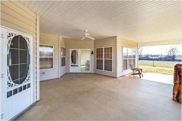6098 Pack Ln., Rogers, AR 72758 Photo 22