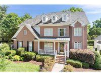 Home for sale: 8003 Bytham Castle Dr., Huntersville, NC 28078