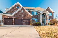 Home for sale: 3303 Danlaur Ct., Naperville, IL 60564