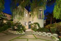 Home for sale: 233 10th St., Del Mar, CA 92014