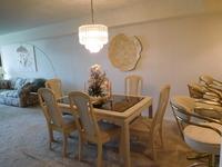 Home for sale: 2741 Village Blvd., West Palm Beach, FL 33409