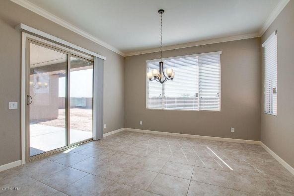9275 W. Denton Ln., Glendale, AZ 85305 Photo 21