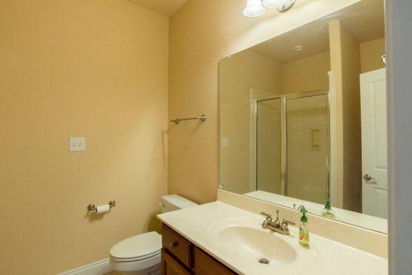 529 Retreat Ln., Gulf Shores, AL 36532 Photo 20