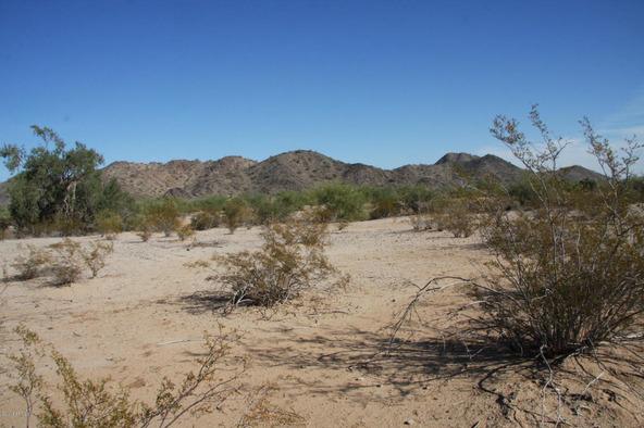 55410 W. Ivory Rd., Maricopa, AZ 85139 Photo 3