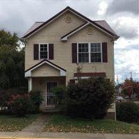 Home for sale: 211 East Oak St., Somerset, KY 42501