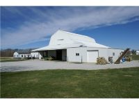 Home for sale: 7228 North County Rd. 250 W., Greensburg, IN 47240