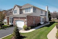 Home for sale: 1060 West Bogey Ln., Palatine, IL 60067
